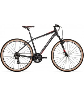 Kolo Rock Machine CrossRide 100 (L)