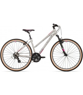 Kolo Rock Machine CrossRide 100 lady (L)