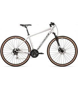 Kolo Rock Machine CrossRide 300 (L)