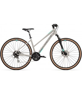 Kolo Rock Machine CrossRide 300 lady (M)