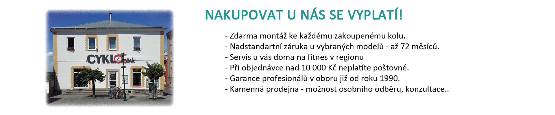 Sport Jožák